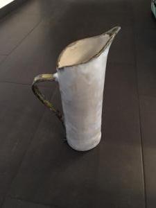 Carafe d'eau Ladina
