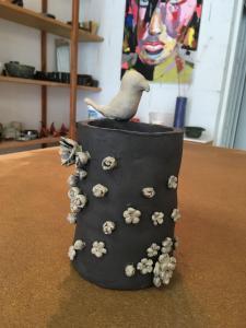Vase Eileen