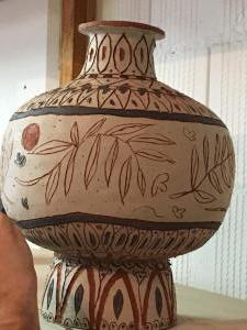 Vase Anthony